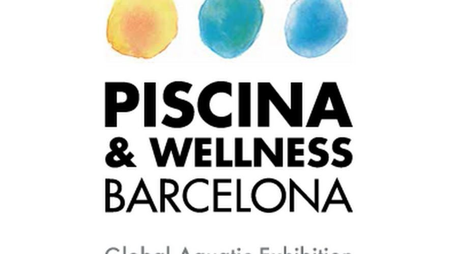 Blautec participa en el Salon internacional Piscina & Wellness de Barcelona 2015