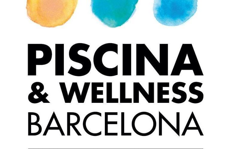 Blautec en el salón internacional Piscina & Wellness Barcelona 2017