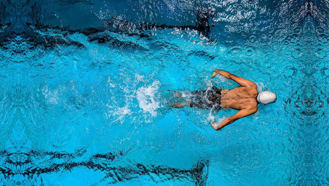 apertura piscinas colectivas