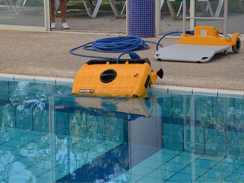 Wave 300 xl piscina p blica for Piscina wave