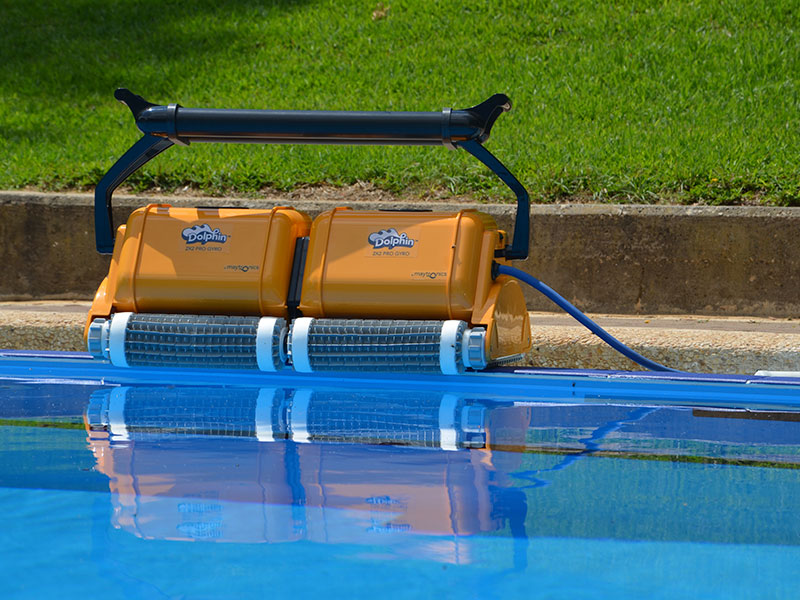 2x2 pro gyro piscina p blica for Piscina hinchable 2x2