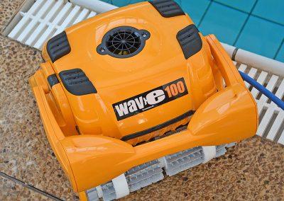 Dolphin-Wave-100_vista-superior-robot