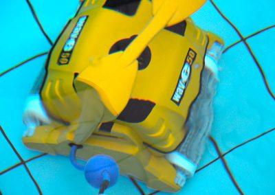 Dolphin-Wave-50-limpieza-fondo