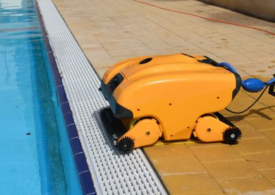 Wave200XL_perfil_robot