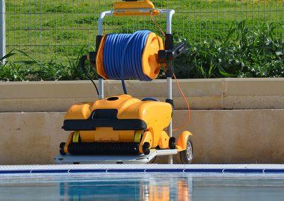 wave_200XL_limpiafondos_piscina_colectiva